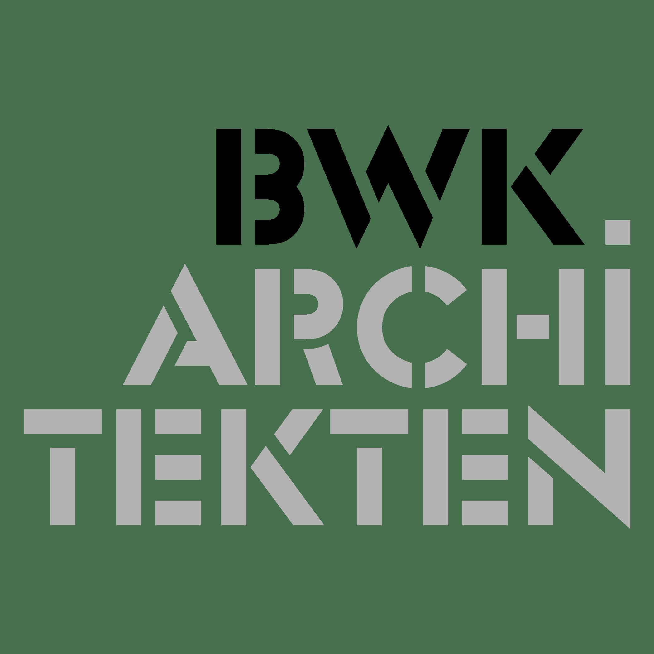 BWK Architekten Stuttgart