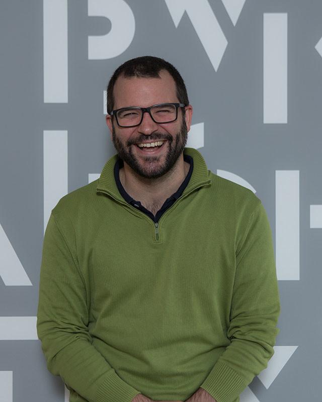 Manuel Aguirrebengoa